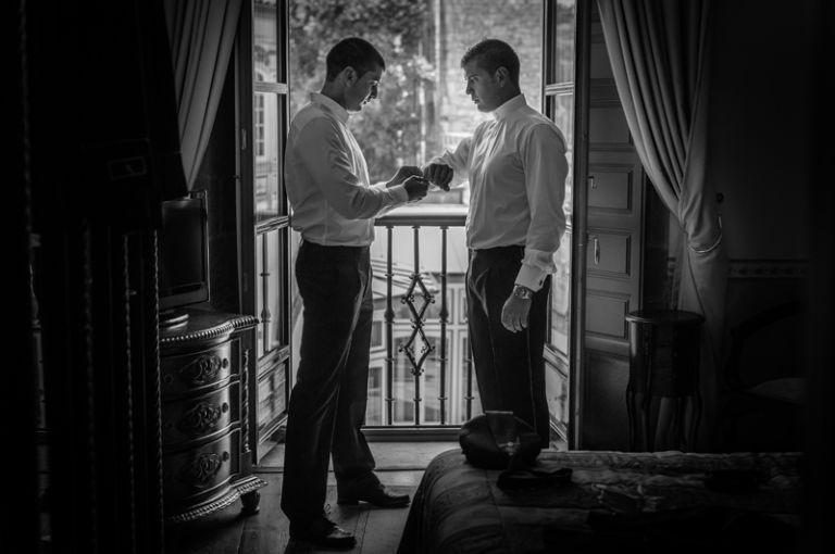 boda-en-asturias-vidal-barbara