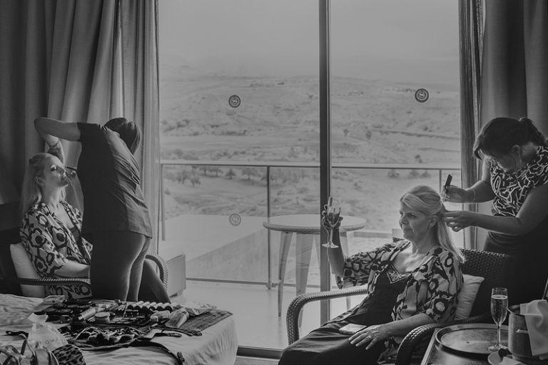 boda-en-hotel-sheraton-oliver-gemma