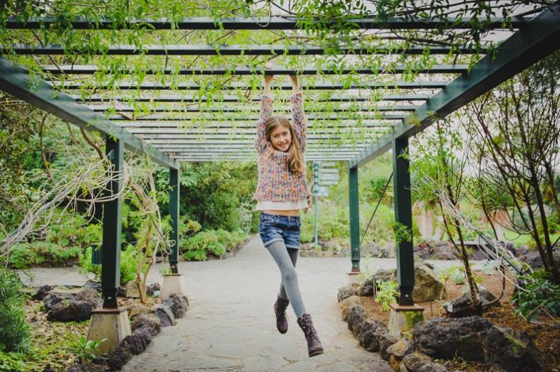 Fotos en jardin canario for Jardin canario