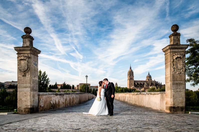 fotografo-boda-salamanca-001