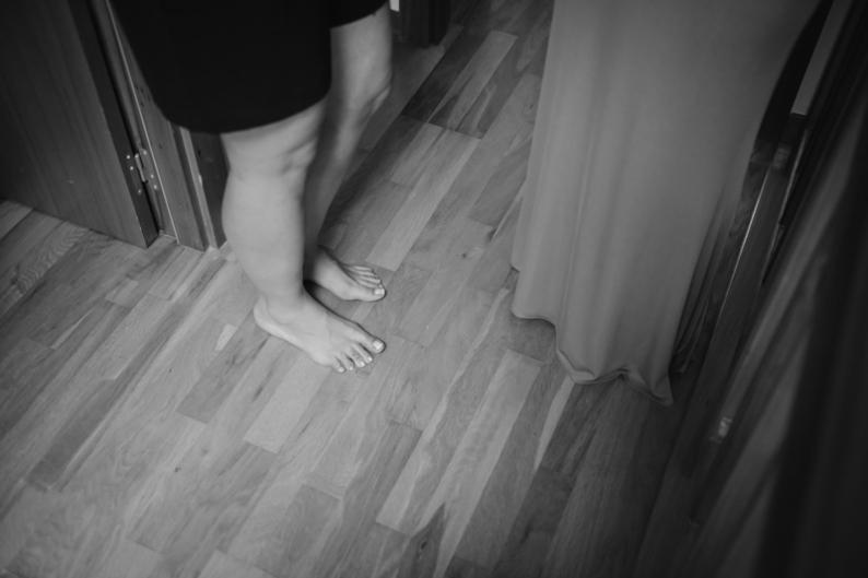 fotografo-boda-salamanca-006