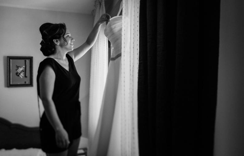 fotografo-boda-salamanca-007
