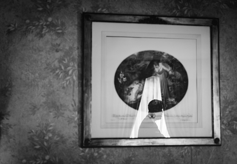 fotografo-boda-salamanca-012
