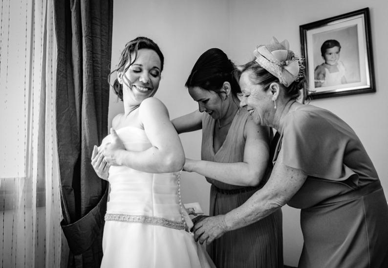 fotografo-boda-salamanca-015