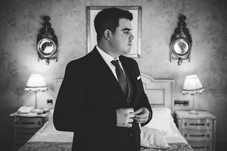 fotografo-boda-salamanca-020