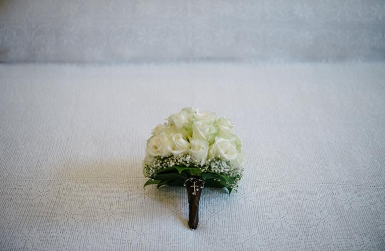 fotografo-boda-salamanca-021