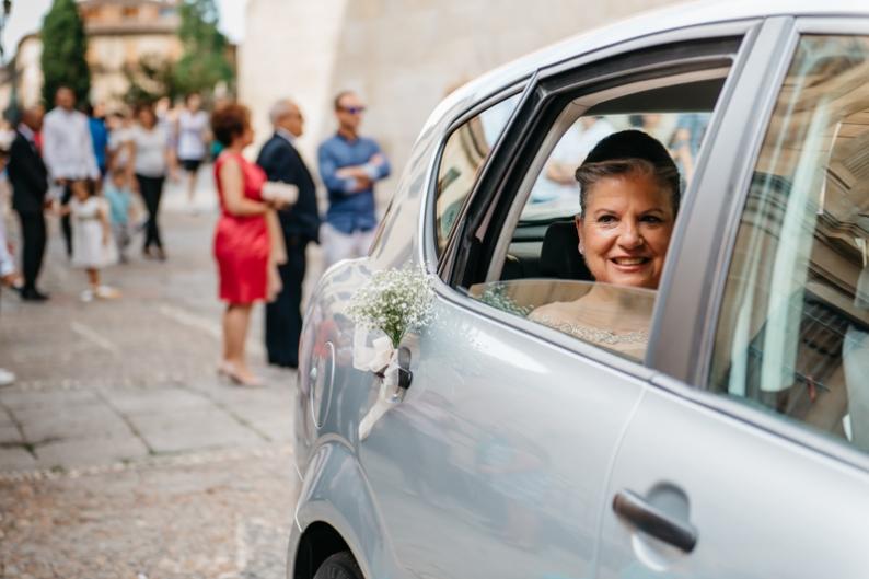 fotografo-boda-salamanca-028