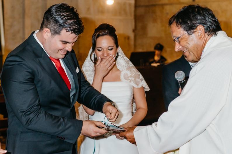 fotografo-boda-salamanca-039