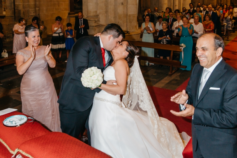 fotografo-boda-salamanca-040