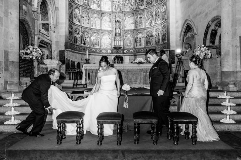fotografo-boda-salamanca-042