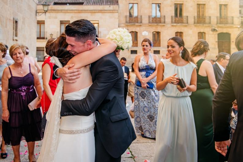 fotografo-boda-salamanca-045