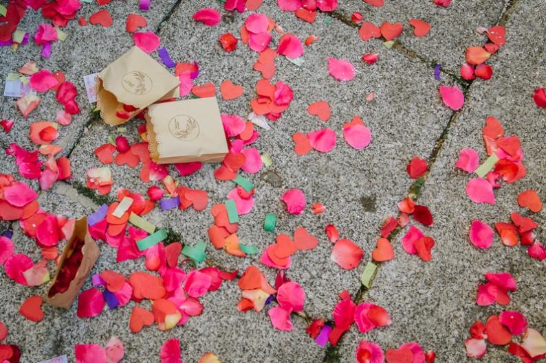fotografo-boda-salamanca-046