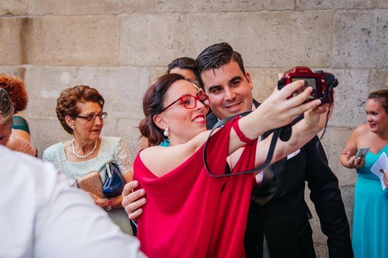 fotografo-boda-salamanca-047