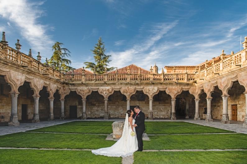 fotografo-boda-salamanca-052