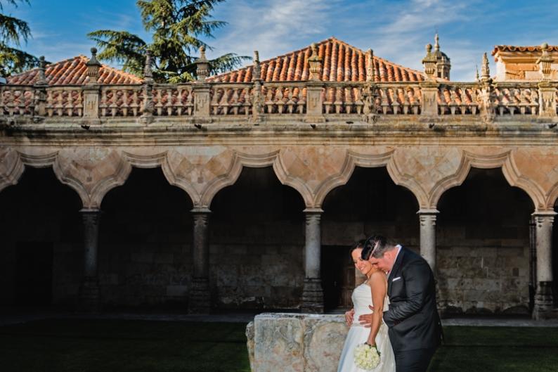 fotografo-boda-salamanca-054