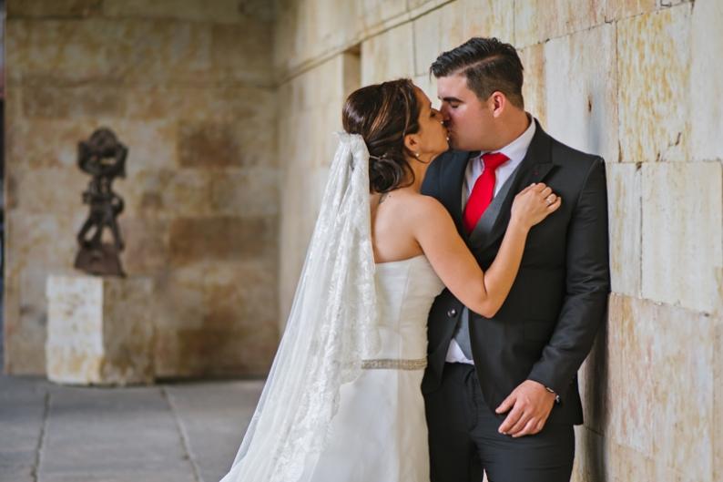 fotografo-boda-salamanca-055