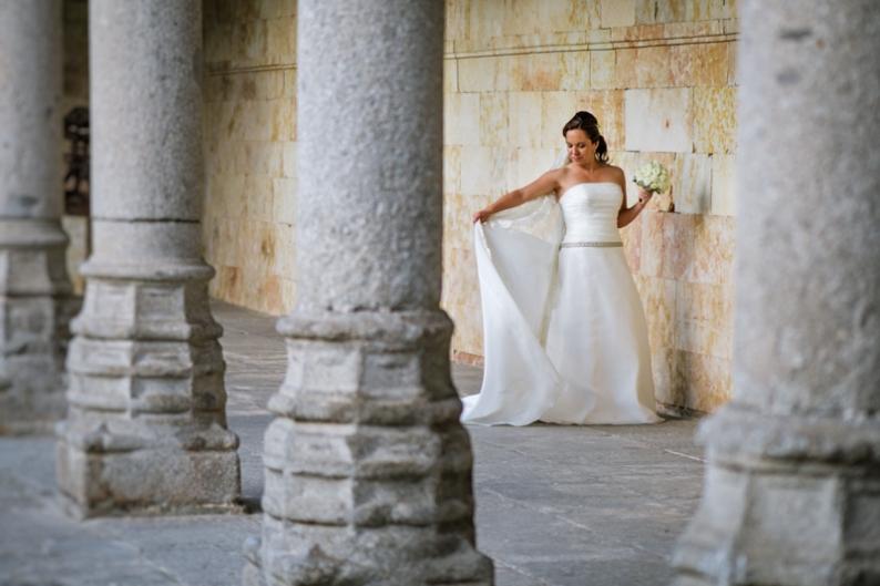 fotografo-boda-salamanca-056