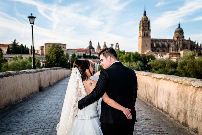 fotografo-boda-salamanca-060