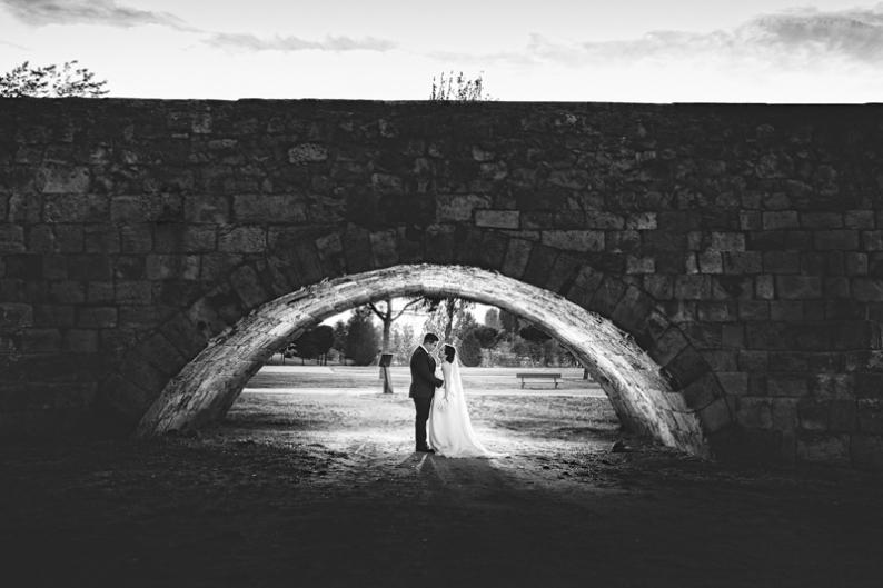 fotografo-boda-salamanca-062