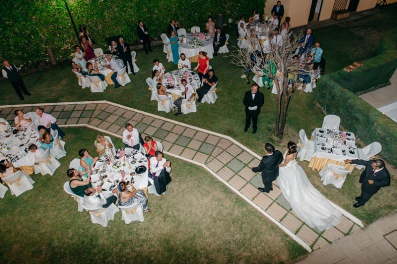 fotografo-boda-salamanca-068