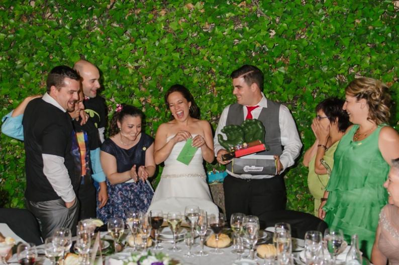 fotografo-boda-salamanca-071