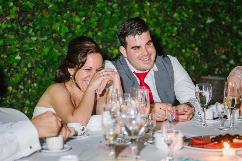 fotografo-boda-salamanca-073