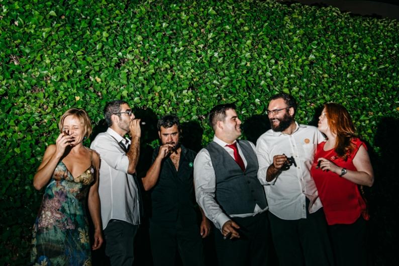 fotografo-boda-salamanca-078