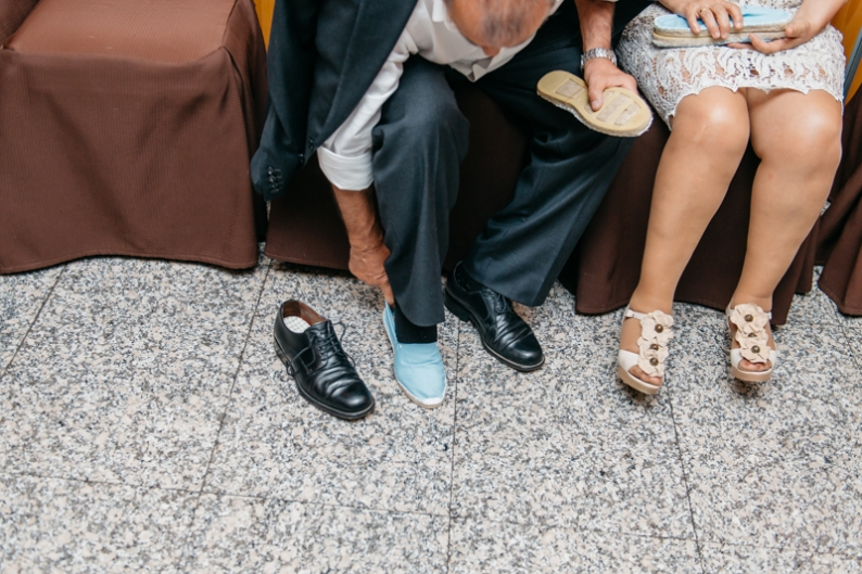 fotografo-boda-salamanca-084
