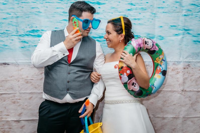 fotografo-boda-salamanca-085