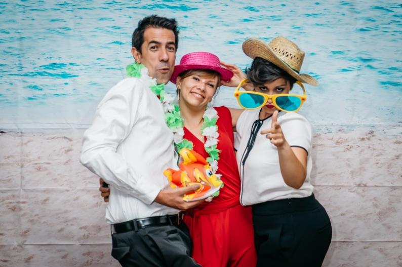 fotografo-boda-salamanca-088