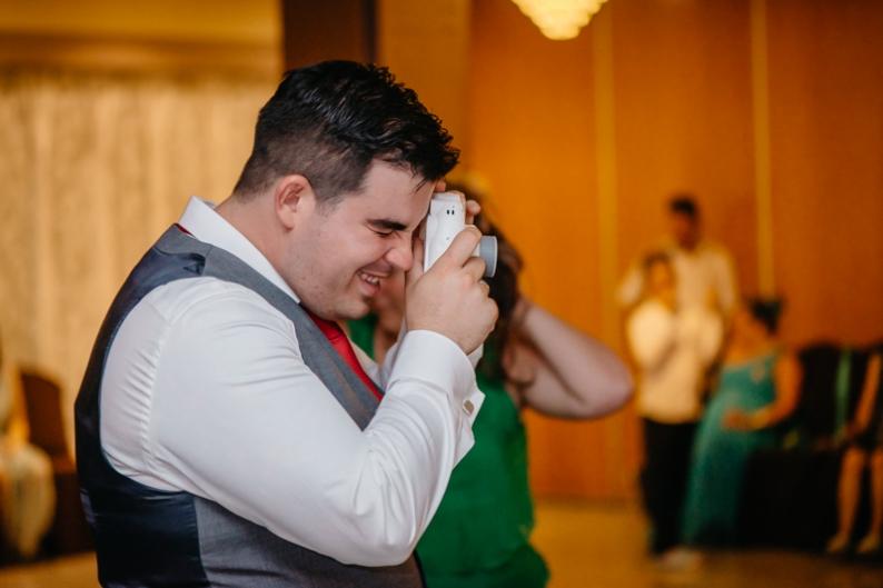 fotografo-boda-salamanca-090