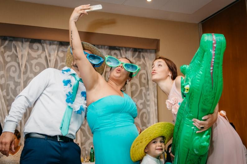 fotografo-boda-salamanca-092