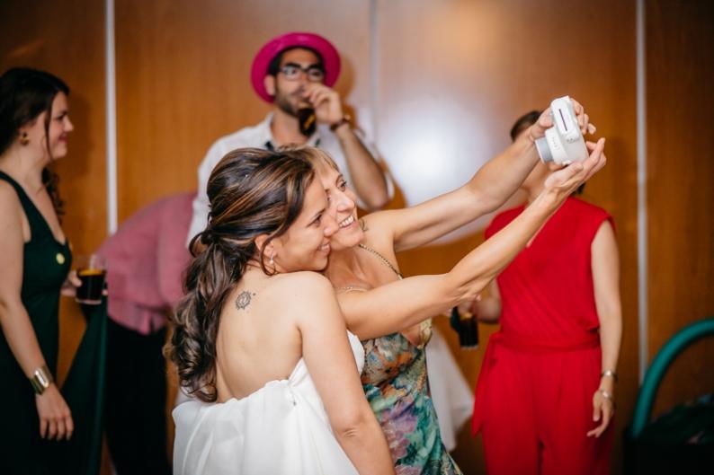 fotografo-boda-salamanca-097