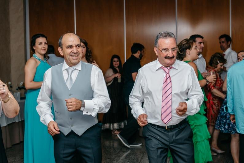 fotografo-boda-salamanca-104