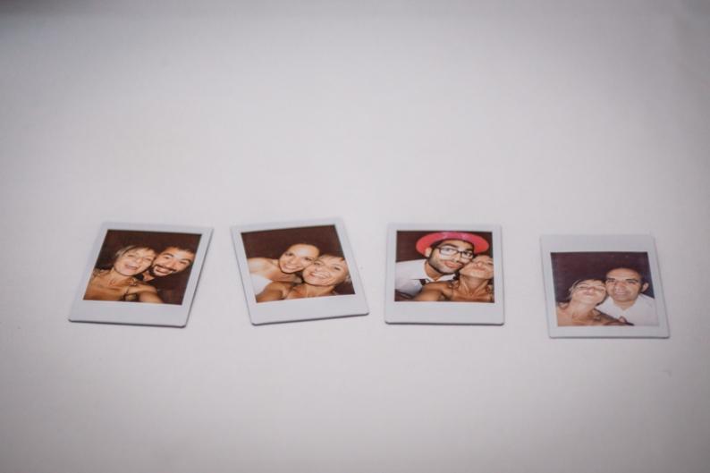 fotografo-boda-salamanca-110