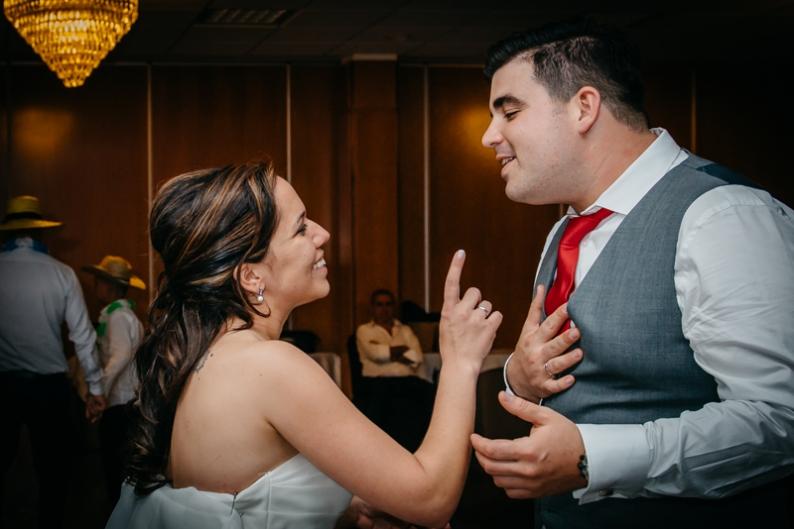 fotografo-boda-salamanca-113