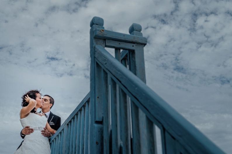 fotos-boda-salinas-pozo-izquierdo