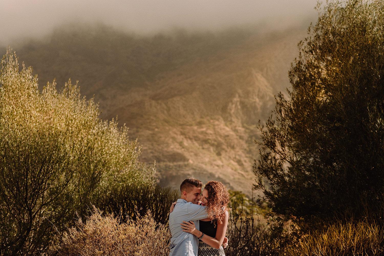fotografo-de-bodas-gran-canaria-pre-boda-santa-lucia-de-tirajana-israel-ylenia