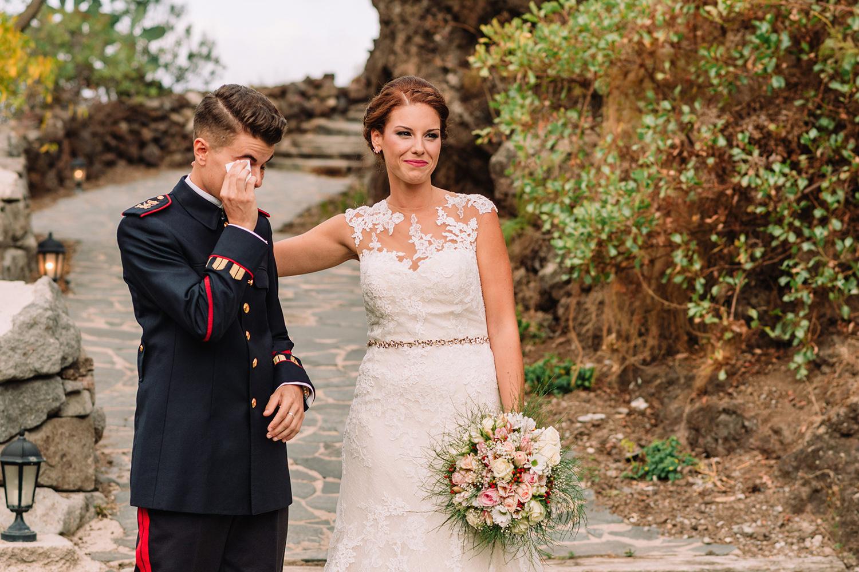 fotografo-de-bodas-las-palmas-hotel-rural-maipez-israel-ylenia