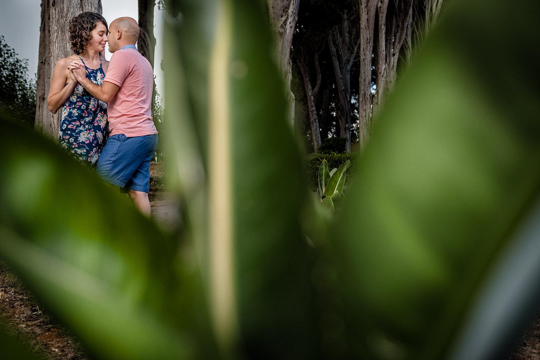 fotografo-de-bodas-las-palmas-pre-boda-teror-sebas-noelia