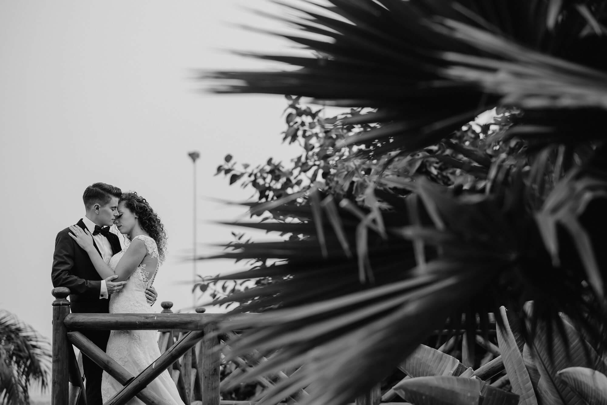 anfi-del-mar-fotografo-de-bodas