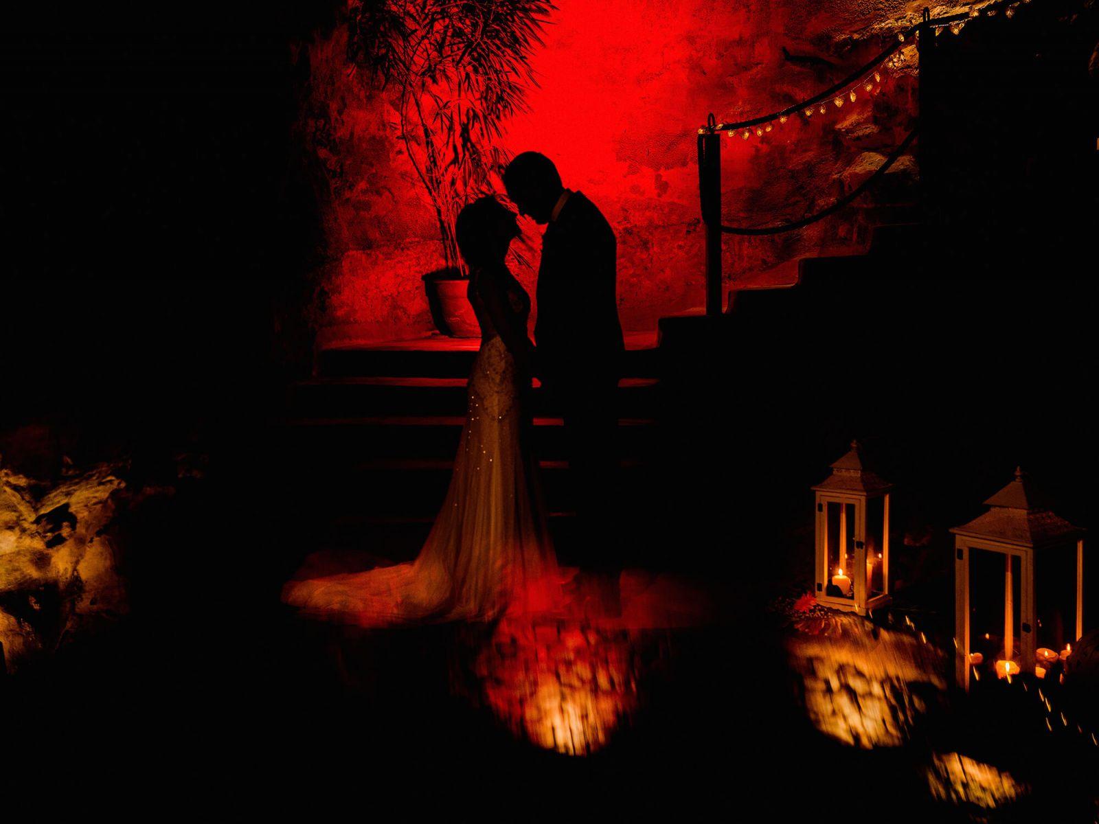 fotografos-bodas-las-palmas-hacienda-de-anzo